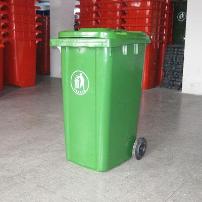 1100l塑料垃圾桶, 1100升塑料垃圾桶生产厂家